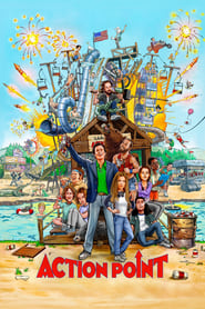 Action Point pictures.