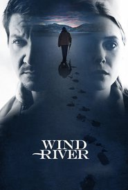 Wind River pictures.