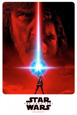 Star Wars: The Last Jedi pictures.